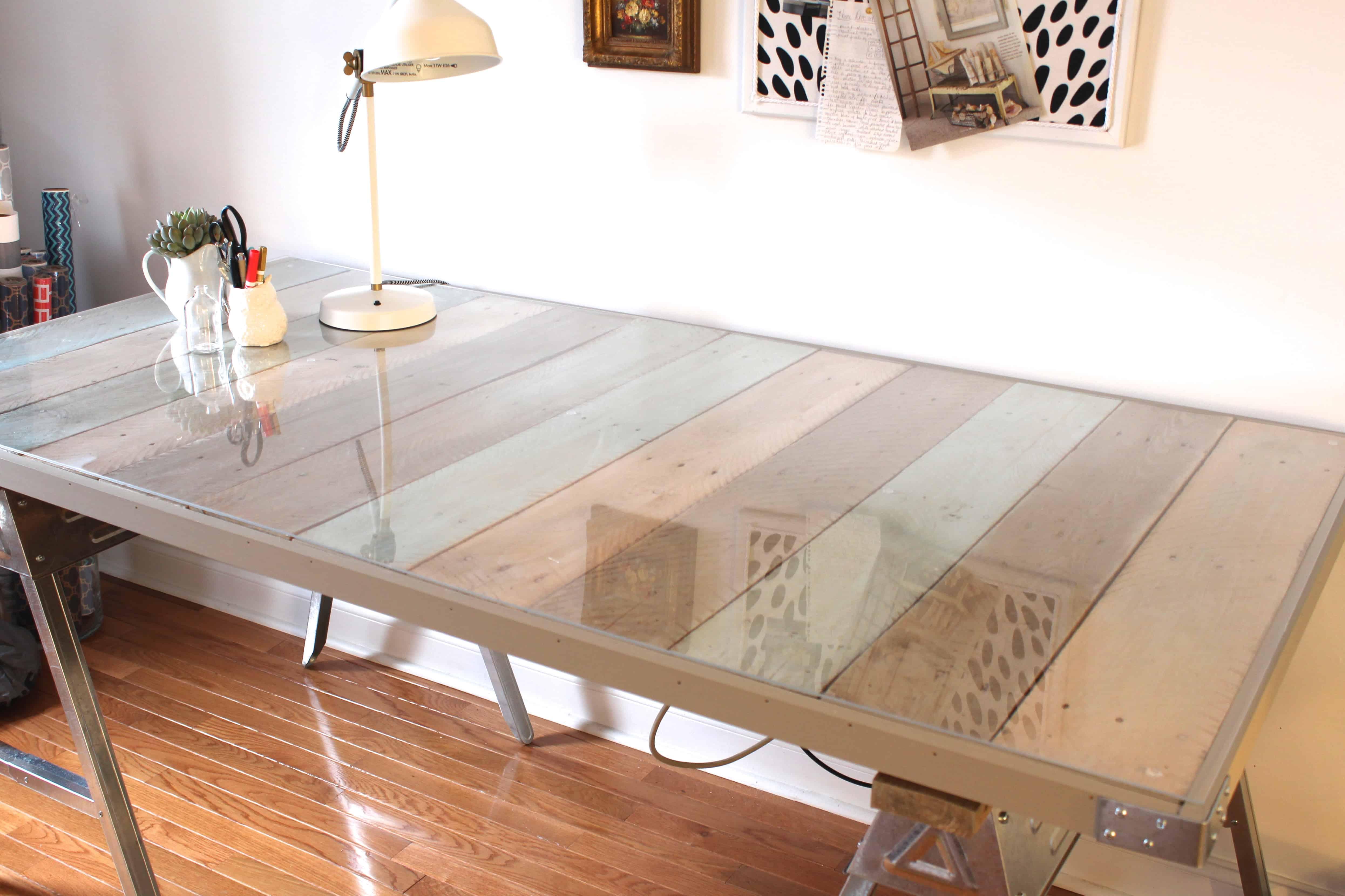 diy table 8 unique ways to build bob vila