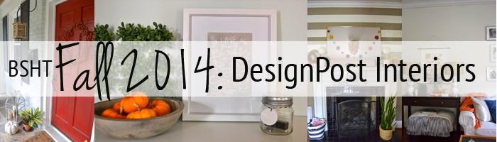 design-post-interiors