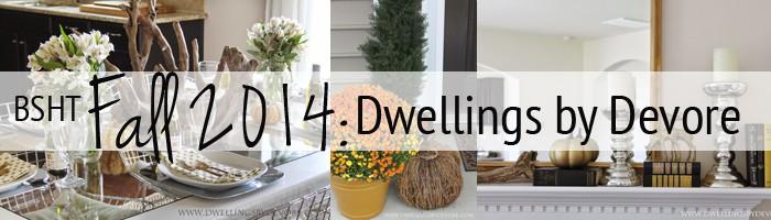 dwellings-by-devore