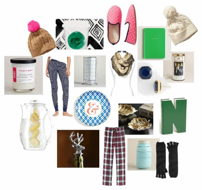 OB-Stocking Stuffer Gift Guide