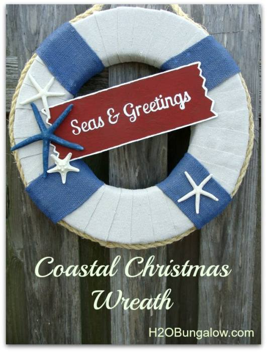 cci.seasandgreetings