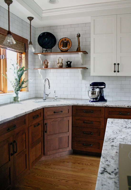 It or Lose It: Natural Wood In The Kitchen - Simple ... Natural Wood Kitchen Cabinets on birch kitchen cabinets, classic kitchen cabinets, light pink kitchen cabinets, porcelain kitchen cabinets, vertical plank kitchen cabinets, refinishing kitchen cabinets, mahogany kitchen cabinets, camouflage kitchen cabinets, maple kitchen cabinets, rustic kitchen cabinets, white kitchen cabinets, hickory kitchen cabinets, midnight black kitchen cabinets, solid surface kitchen cabinets, platinum kitchen cabinets, metal kitchen cabinets, modern kitchen cabinets, oak kitchen cabinets, laminate flooring kitchen cabinets, euro grey kitchen cabinets,