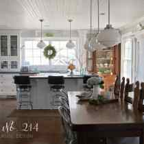 Home Of The Month: House No. 214