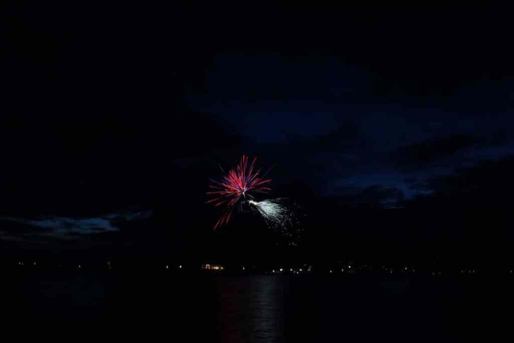 fireworks15