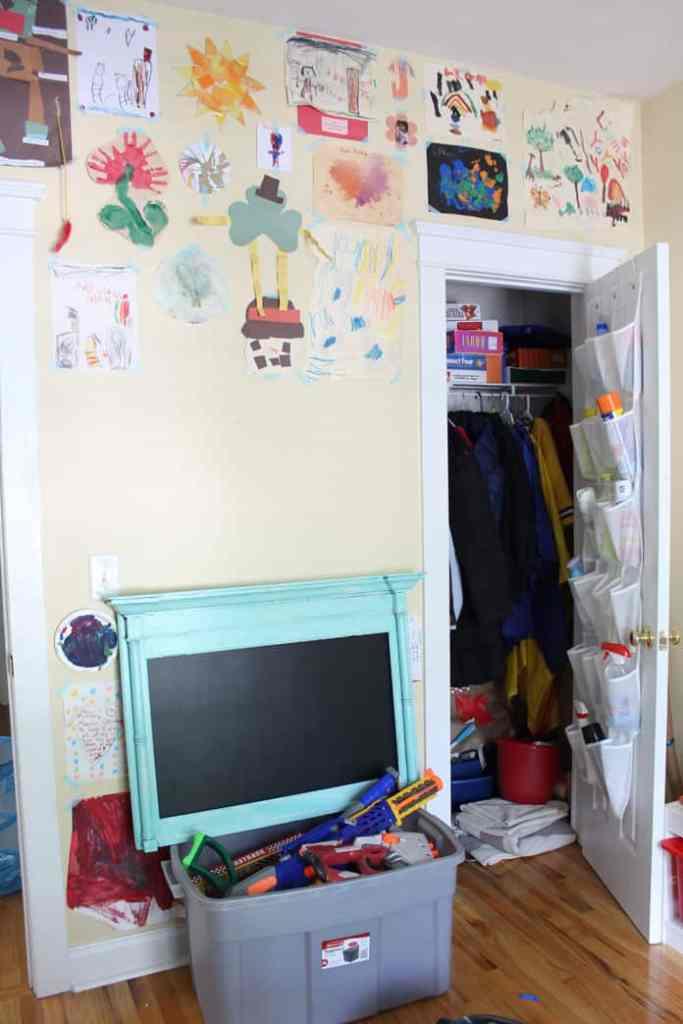 playroom22