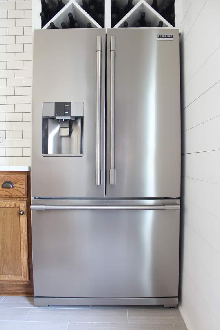 Uncategorized Frigidaire Kitchen Appliances renovation frigidaire professional appliances kitchen appliances