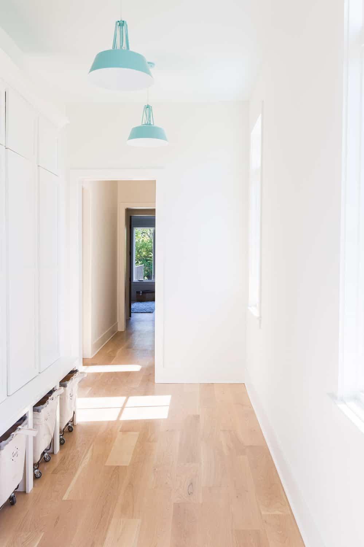 Home of the Month: Lori Paranjape Designs ©AlyssaRosenheck2015-25