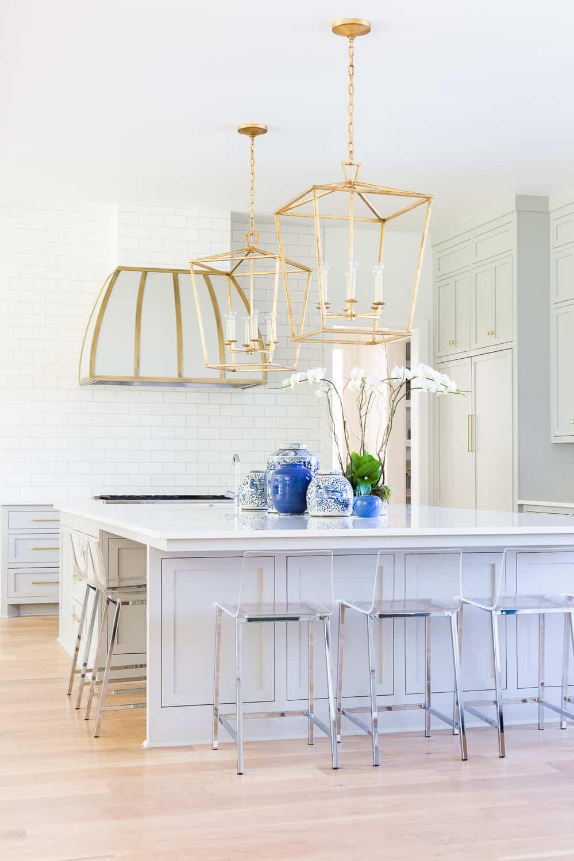 Home of the Month: Lori Paranjape Designs ©AlyssaRosenheck2015-5