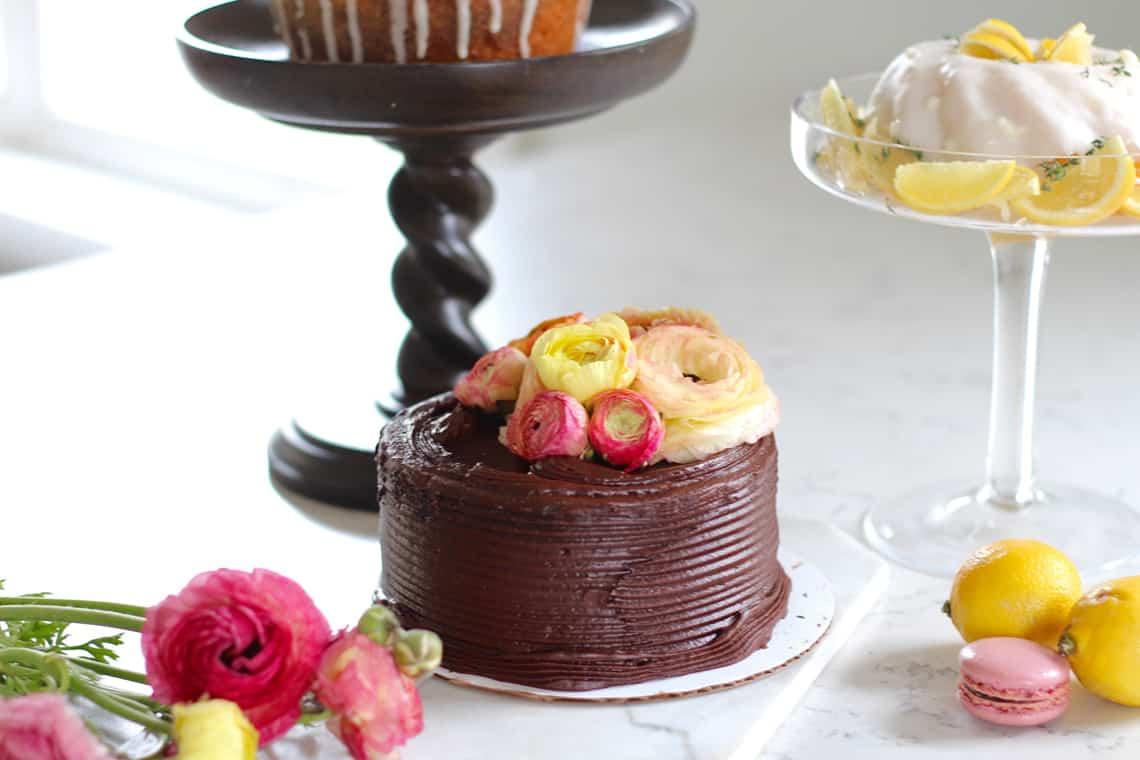 ehow cakes4