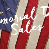 Nordstrom Half-Yearly Sale & MDW Sale Guide