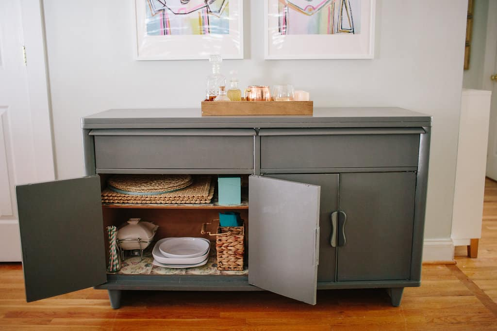 Cha-Cha-Cha-Changes-New-Buffet-Mintwood-Home-Art-storage