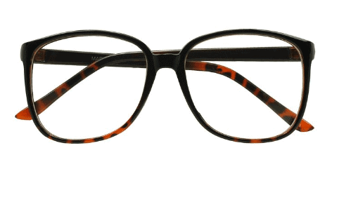 Favorite-Things-Friday-Vol.-19-non-prescription-glasses
