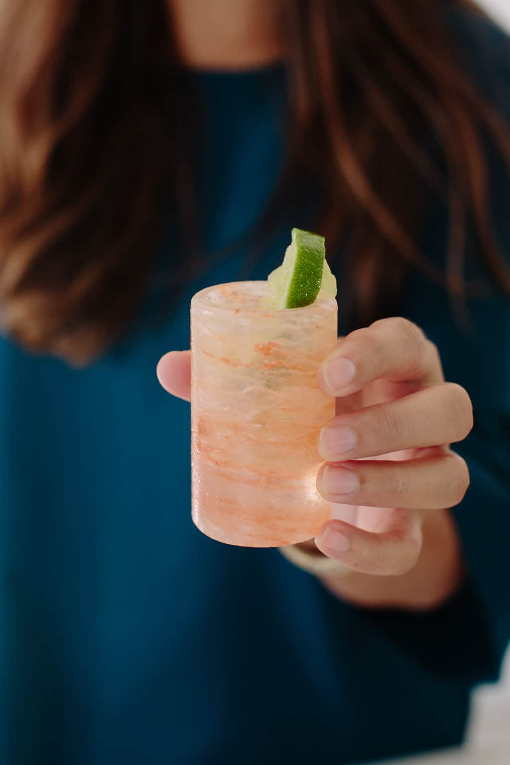 Himalayan-Salt-Shrimp-Tacos-Tequila-Shooters-shot-glasses