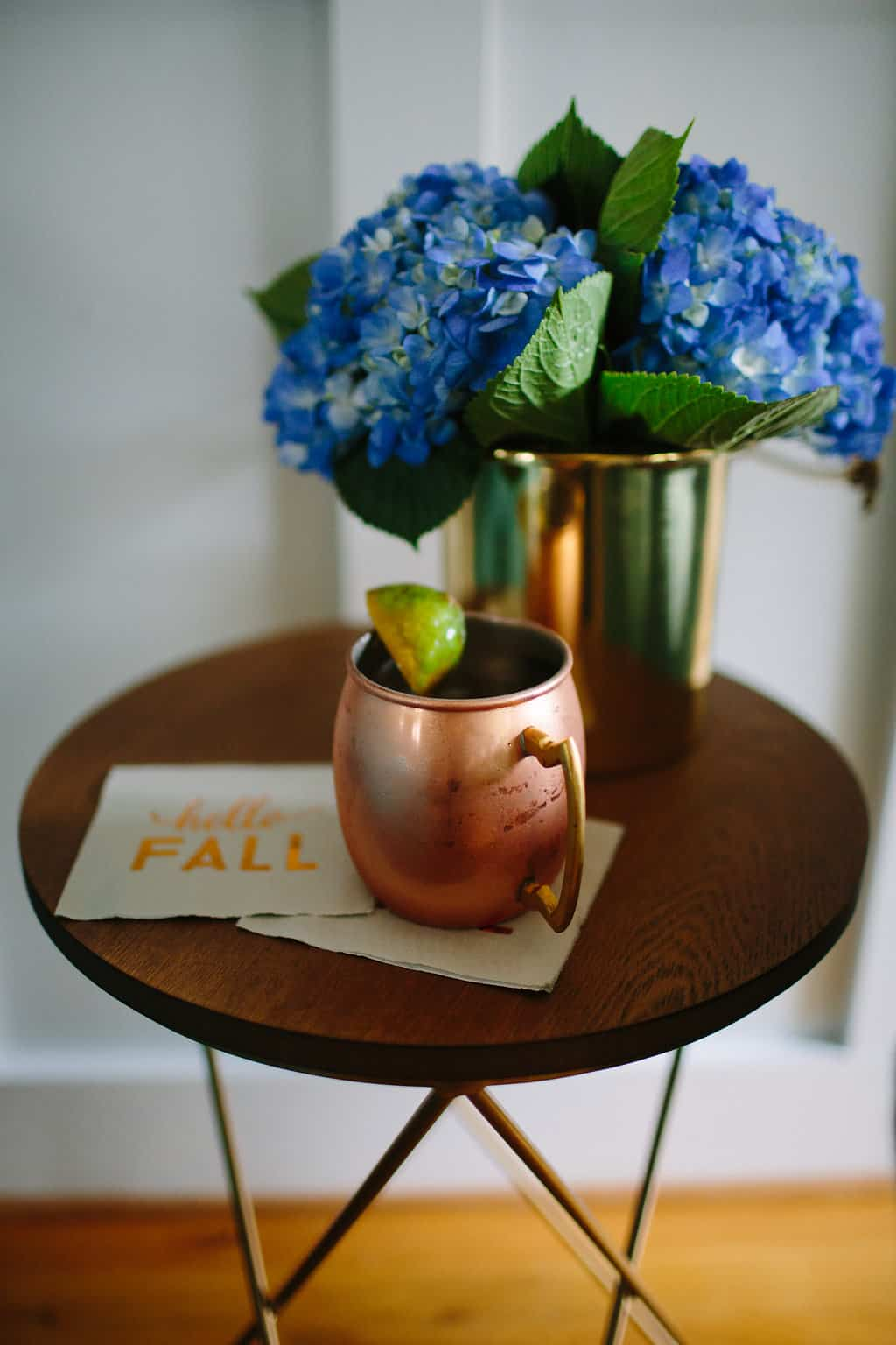 Blogger-Stylin-Home-Tour-2016-Fall-Edition-moscow-mule