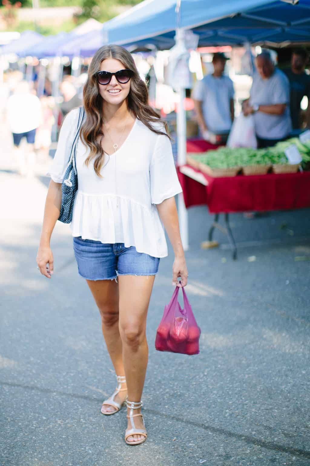 Get-The-Look-3-Styles-That-Arent-Your-Basic-Tee-farmers-market