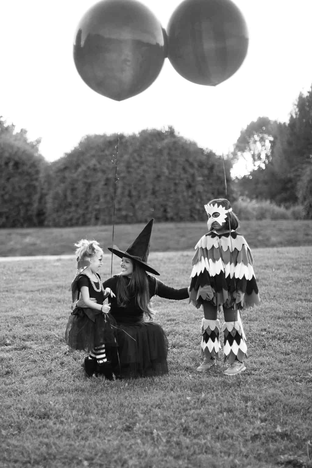 Embracing-The-Magic-of-Halloween-Kid-Style-three
