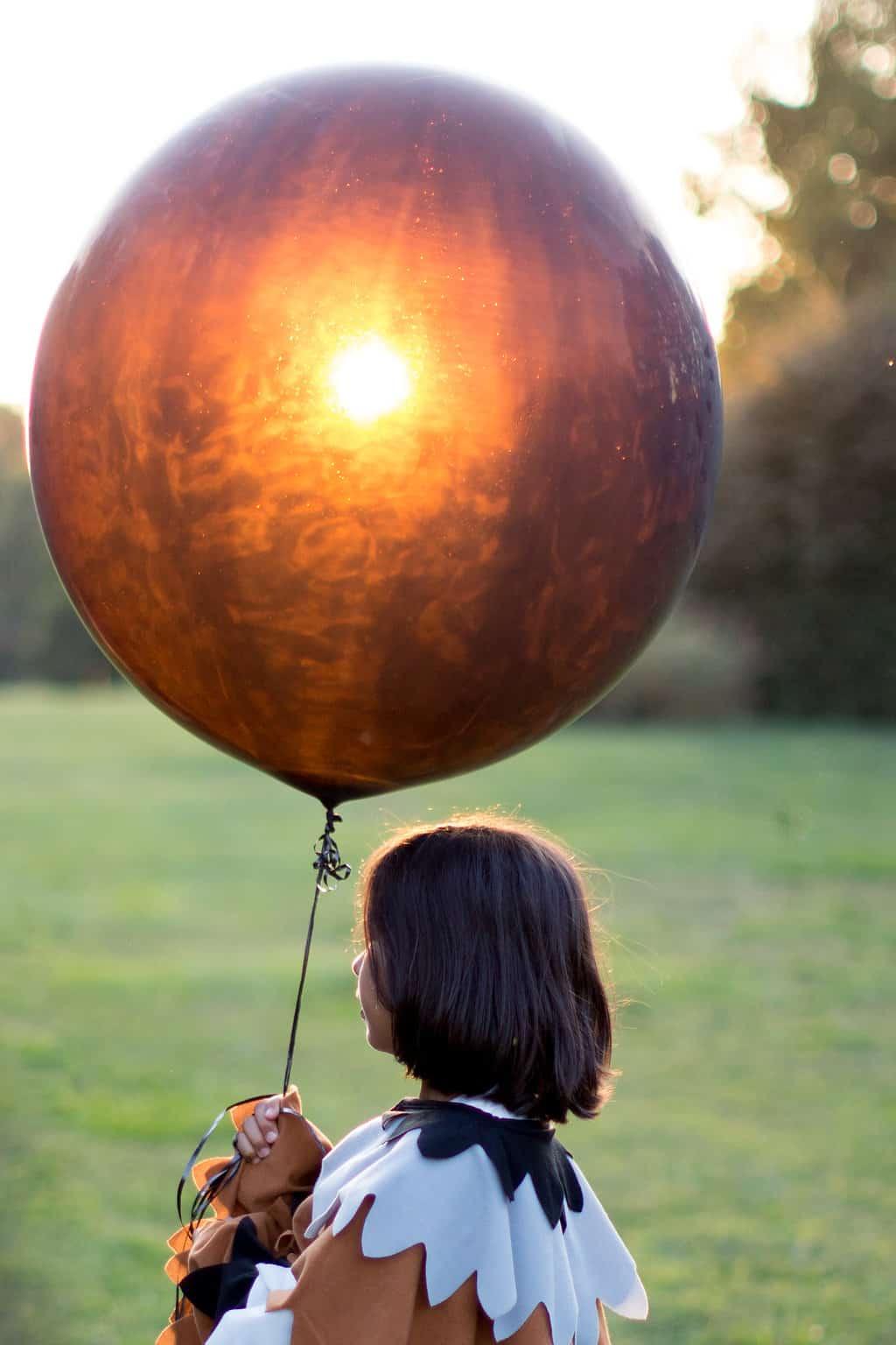 Embracing-The-Magic-of-Halloween-Kid-Style-sun