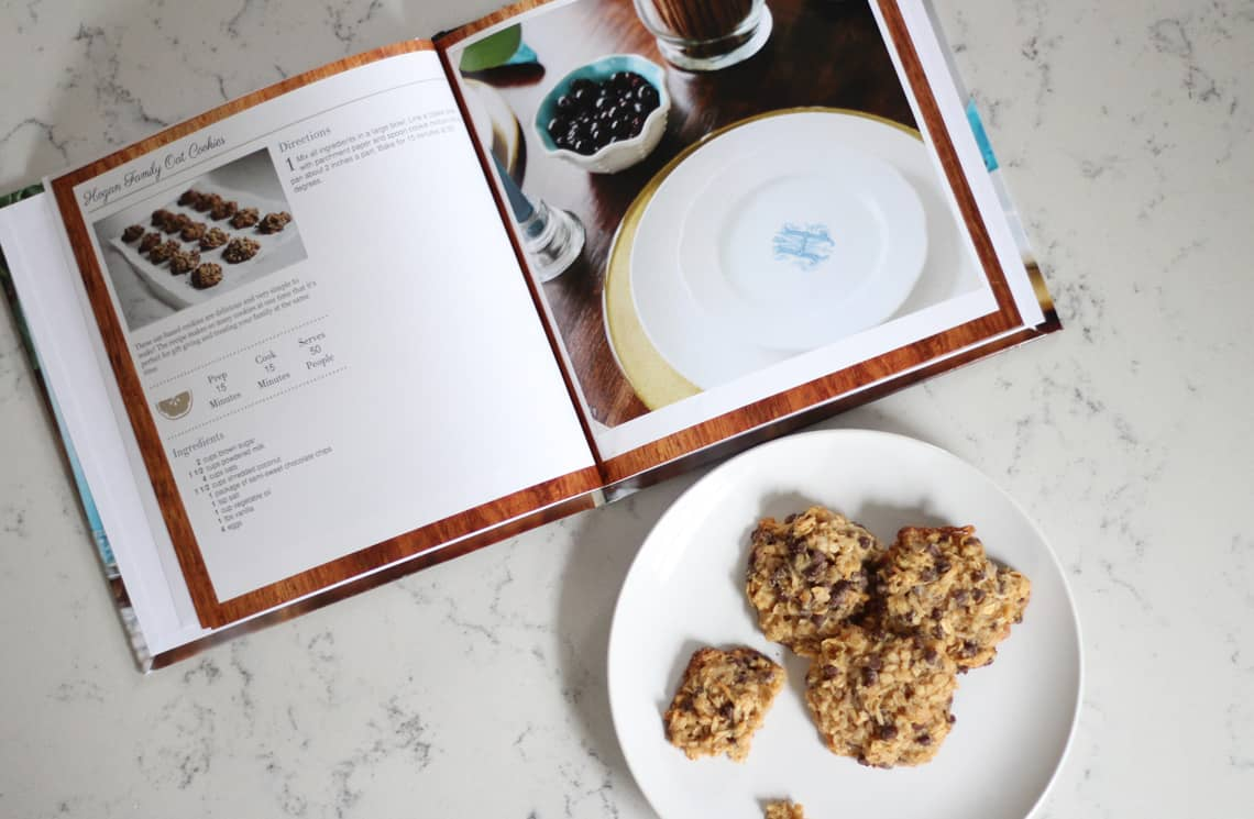 cookbook5