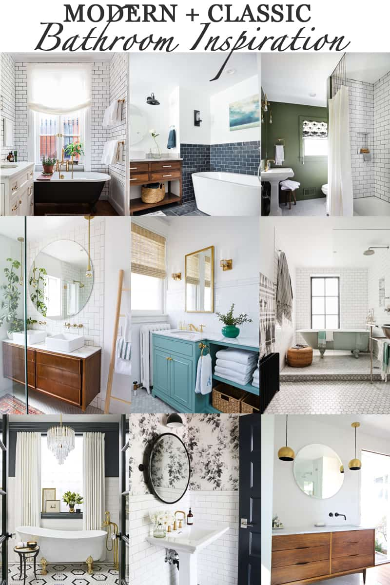 modern-classic-bathroom-inspiration-simplestylings
