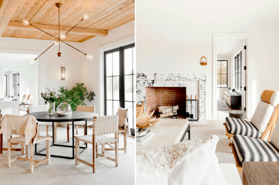 May Favorite Things + What's New Around The House - home tour