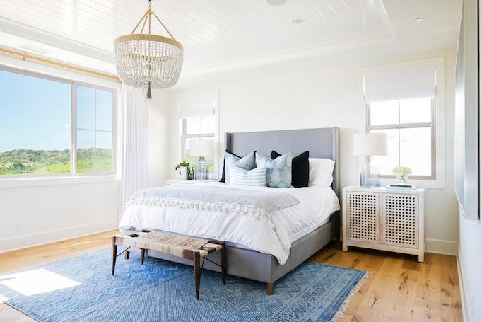 5  Becki Owens. My Dream Master Bedroom Design Board