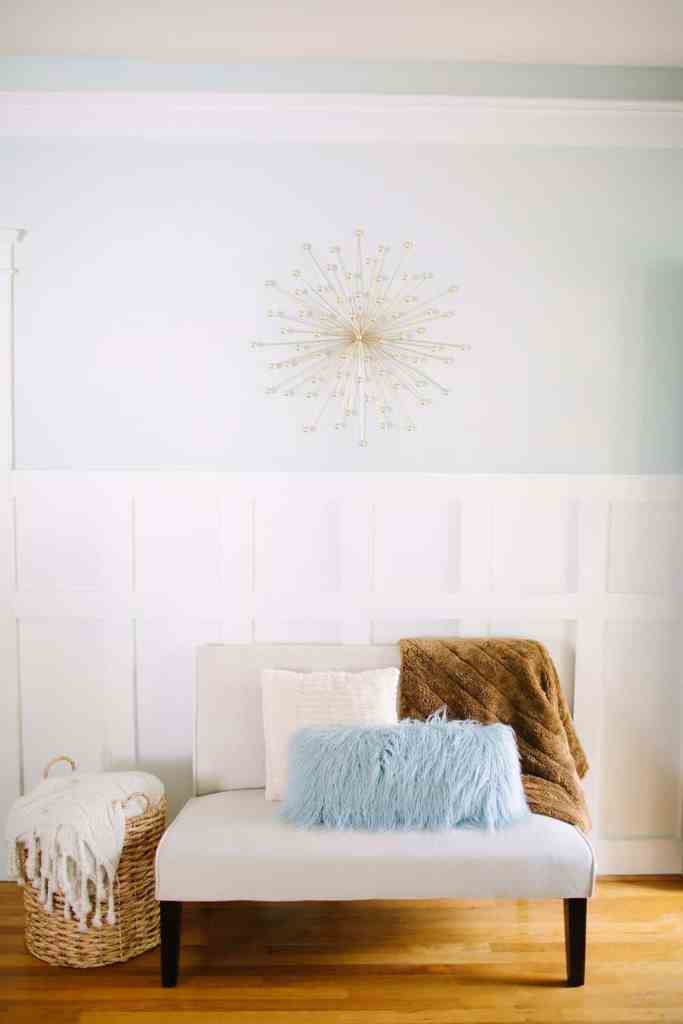 Top 5 Friday: 5 Tips For A Fresh Home In The New Year entry