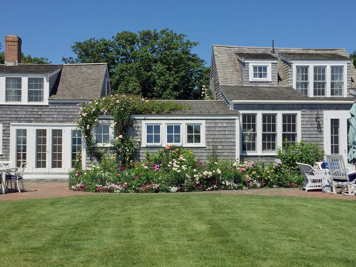 Nantucket Travel Guide: See, Eat, Stay, Do on Nantucket Island
