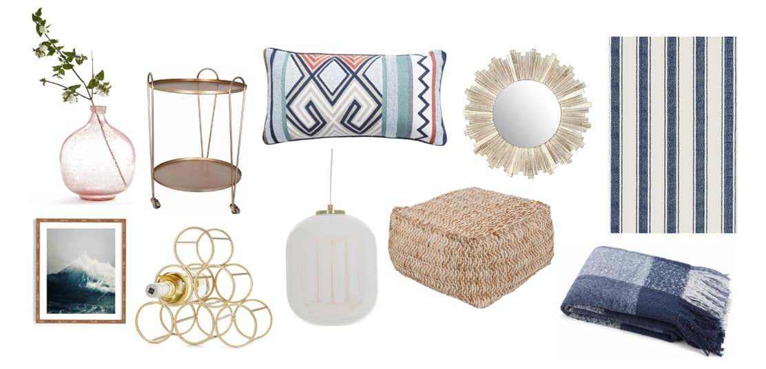 Top 10 In Stock Nordstrom Sale Favorites Home Decor