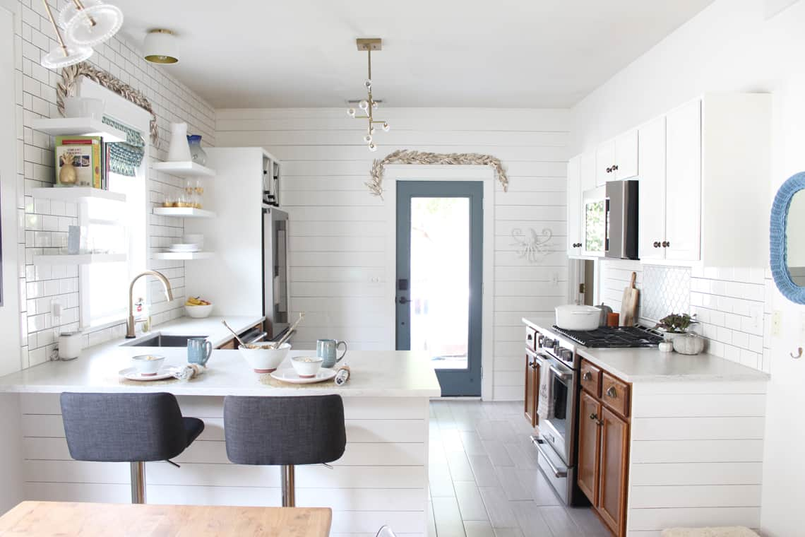 how to decorate your kitchen rustic decorating ideas for fall 2 recipes