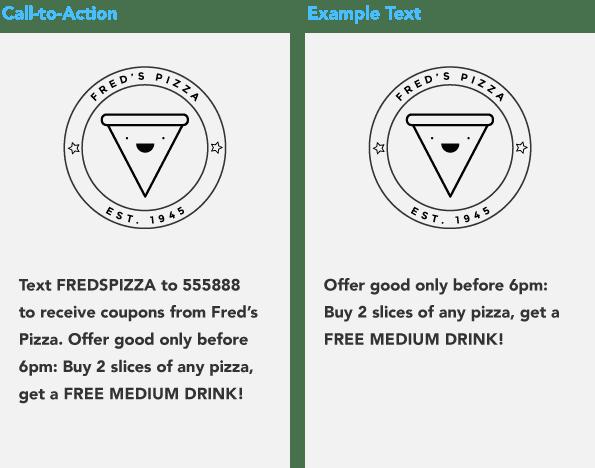 The Basics of Text Marketing
