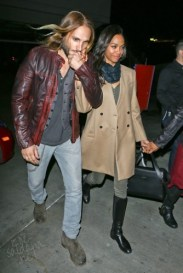 normal_Beyonce_concert_with_Marco_in_Los_Angeles120313008