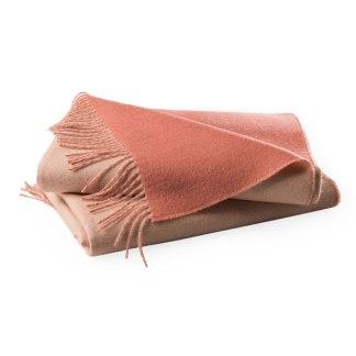 Vintage Pink - Powder Pink