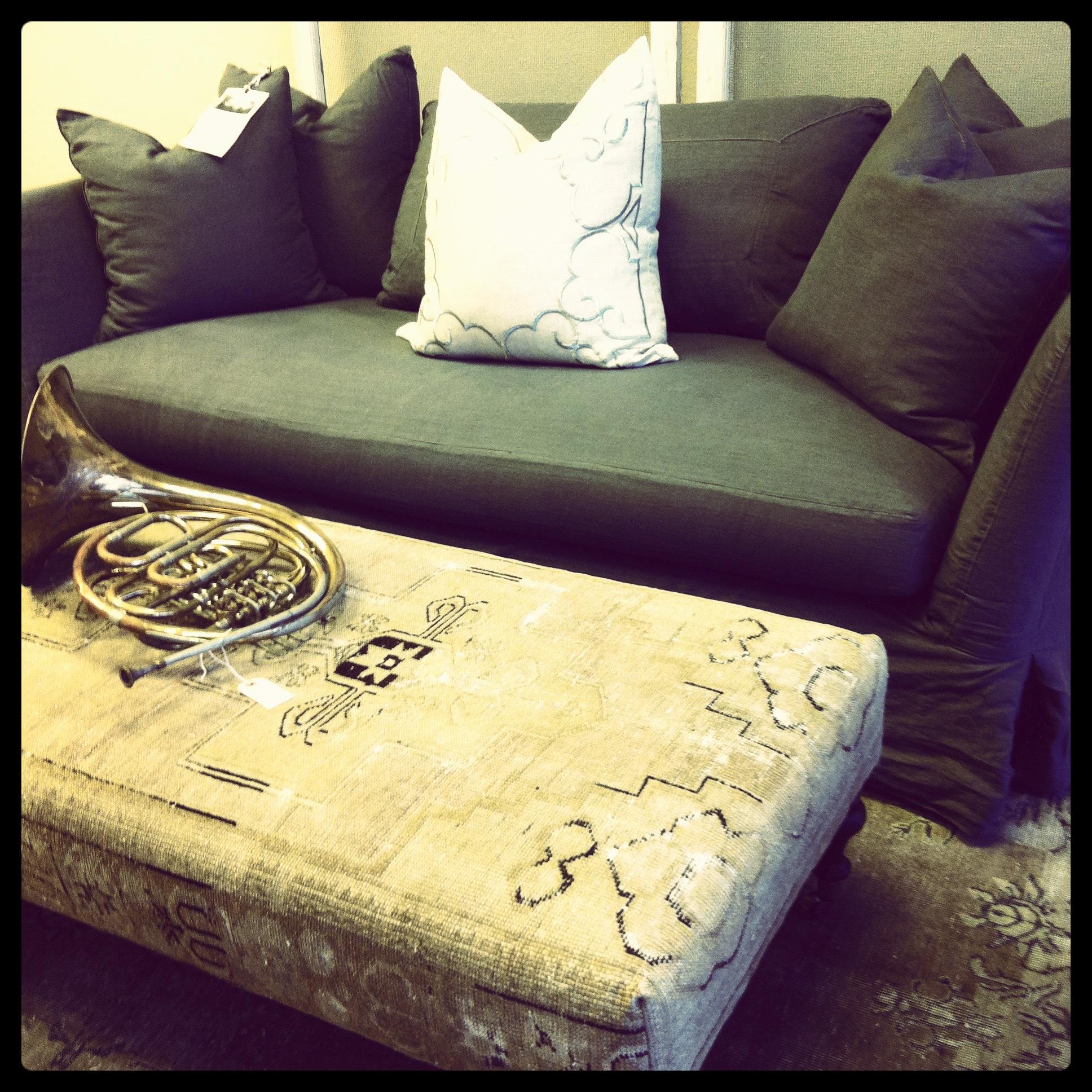 cisco seda sofa led lighting a slight improvement simple things blog