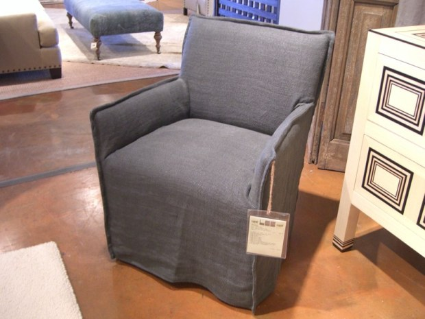 new furniture from Lee Industries  Simple Things Blog