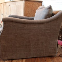 How To Clean Belgian Linen Sofa Steve Silver Silverado Sectional Simple Things Blog