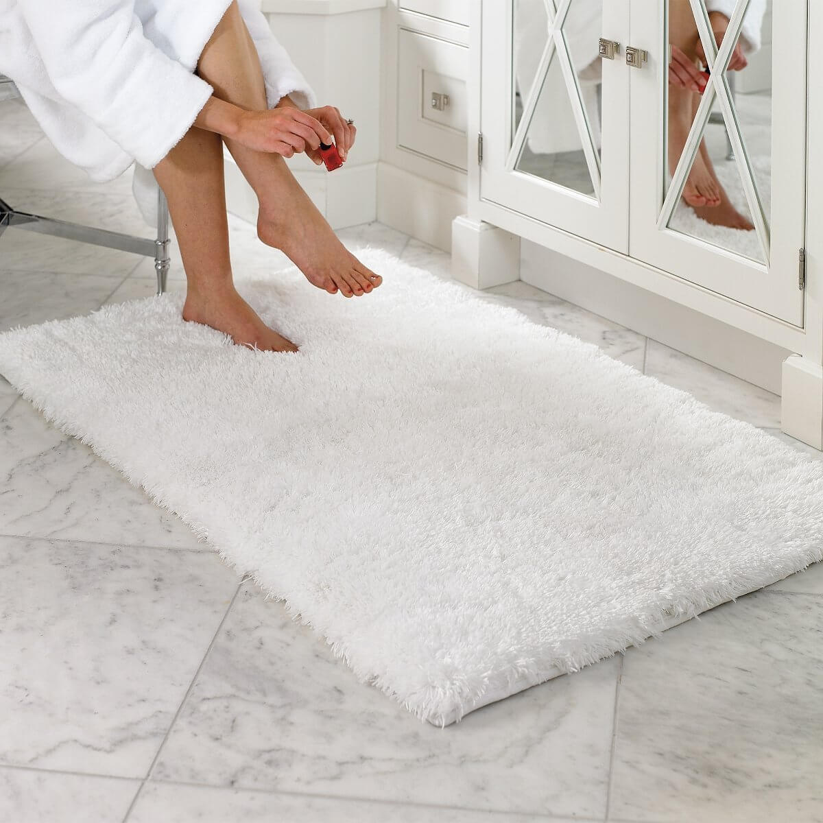[recommended] Best Bathroom Mat Of 2018  Guide & Reviews