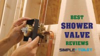 [Recommended] Best Shower Valve | Top Picks of 2018