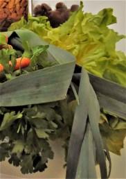 legumes-miniature-3
