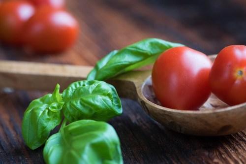 tomatoes-1457343_960_720