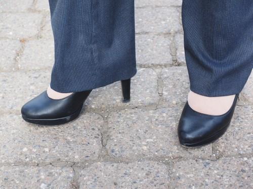 shoes-1174160_960_720