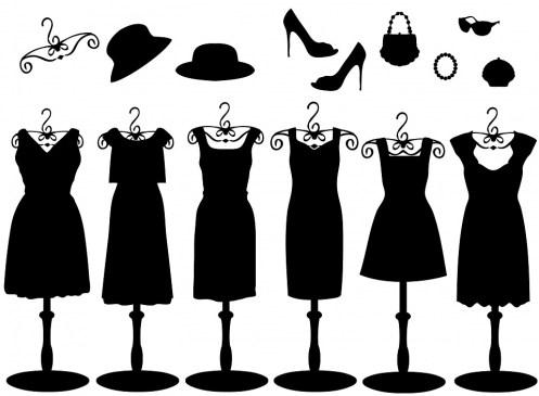 dress-163606_960_720