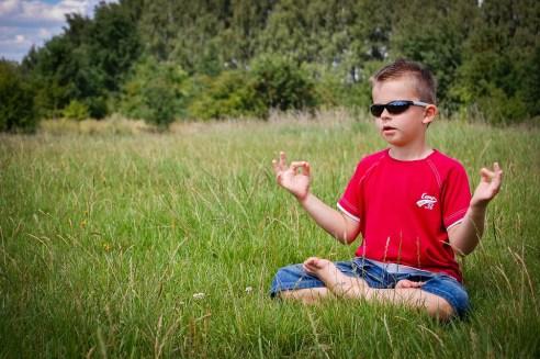 meditation-428382_960_720