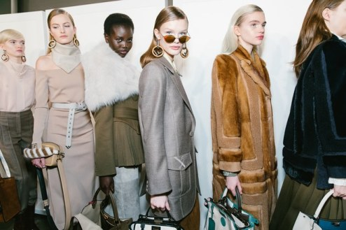 18-fendi-fall-18-backstage-corey