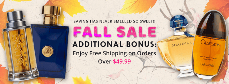 fall sale facebook page[31866]