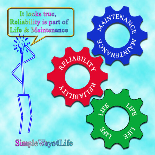 rELIABILITY-lIFE-mAINTENANCE-1