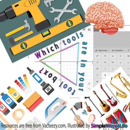 Tool Box,free resources from Vacteezy.com