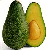 Eat Avocado to Lose Weight