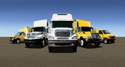 Simple Work Comp offers trucking and transportation workers compensation insurance, workers compensation insurance, trucking work comp, work comp for truckers. Workers