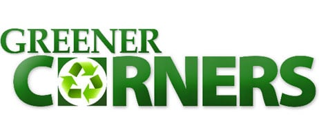 Green Corners