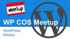 Choosing A Theme Framework – Colorado Springs WordPress Meetup